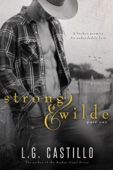 Strong & Wilde: Part One (Sweet Western Cowboy Romance)