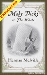 Moby Dick  FREE Audiobook Included