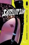 Satellite Sam 5