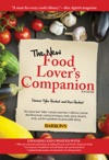 The New Food Lovers Companion 5th Edition