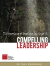 Compelling Leadership