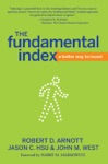 The Fundamental Index