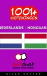 1001 Oefeningen Nederlands - Hongaars