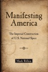 Manifesting America
