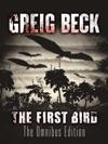 The First Bird A Matt Kearns Novel 1