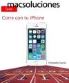 Corre Con Tu IPhone