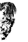 Frank Millers Sin City Volume 3 The Big Fat Kill 3rd Edition