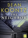 The Neighbor Short Story