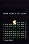 Vrijeme Koje Nam Je Pojeo Pac-Man