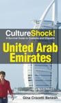 CultureShock! UAE