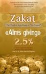 Zakat Alms Giving