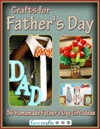 Crafts For Fathers Day 36 Homemade Fathers Day Gift Ideas