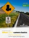 Nikon DSLR Camera Basics