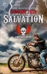 Salvation A Defiance Novel