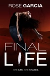 Final Life Book One In The Transhuman Chronicles
