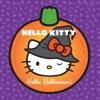 Hello Kitty Hello Halloween