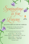 Springtime Is For Lovers An Avon Impulse EBook Sampler