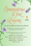 Springtime Is For Lovers An Avon Impulse EBook Sampler