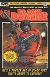 Black Dynamite 2