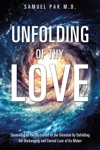 Unfolding Of Thy Love
