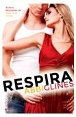Abbi Glines - Respira portada