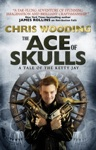 The Ace Of Skulls A Tale Of The Ketty Jay