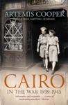 Cairo In The War