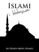 Islami i lehtesuar