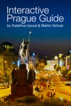 Interactive Prague Guide