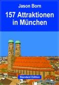 157 Attraktionen in München