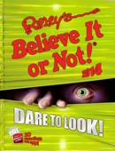 Ripley's Dare to Look!