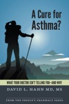 A Cure For Asthma