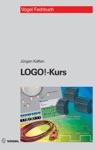 LOGO-Kurs