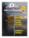 Addicts And Millionaires