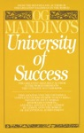 Og Mandinos University Of Success
