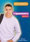 Trigonometry Smarts