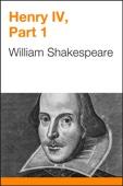 William Shakespeare - Henry IV, Part 1 artwork