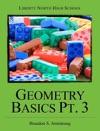 Geometry Basics Pt 3