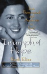 Triumph Of Hope