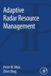 Adaptive Radar Resource Management Enhanced Edition