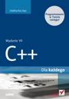 C Dla Kadego Wydanie VII