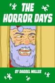 The Horror Days