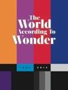 The World According To Wonder