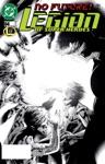 Legion Of Super-Heroes 1989-2000 84