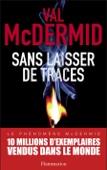 Val McDermid - Sans laisser de traces illustration