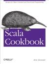Scala Cookbook