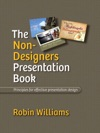 The Non-Designers Presentation Book