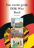 Das zweite große DDR-Witz Buch