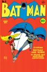Batman 1940-2011 6