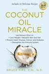 The Coconut Oil Miracle 5th Edition